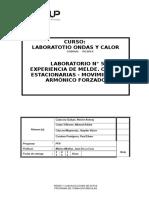 Lab de ONDAS 5.docx