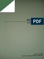Alberto Busignani-Piet Mondrian.pdf
