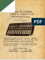 leeabacus.pdf