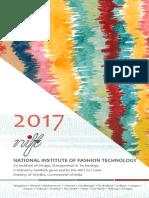 Admission-Prospectus2017.pdf
