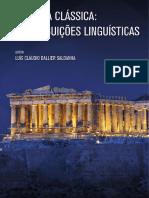 classica.pdf