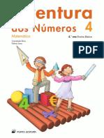 Aventura dos números - matemática.pdf