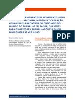 309-98-2-PB.pdf