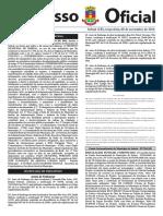 808-1.pdf