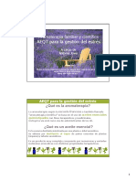 aromaterapiafamiliar.pdf