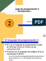 Presentacion2 Introducción L C