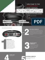 VOLCANO-first-steps-basic.pdf