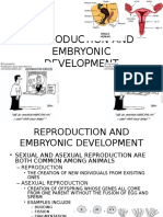 REPRODUCTION_AND_EMBRYONIC_DEVELOPMENT.ppt