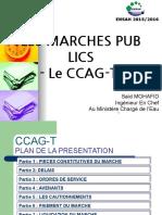 04_-_CCAG-T.pptx;filename_= UTF-8''04 - CCAG-T