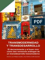transmodernidad-y-transdesarrollo (1).pdf
