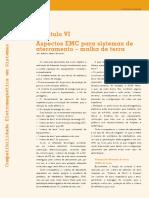 capitulo_6_fasciculo_compatibilidade_eletromagetica_em_sistemas_eletricos.pdf