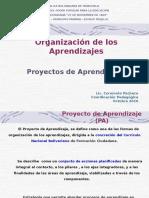 Proyecto Cuidar El Ambiente Es Cuidarnos2