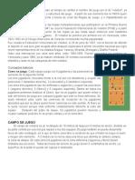 Fundamentos_Teoricos_del_Voleibol.docx