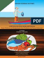 Cartilha Do Pescador 110316