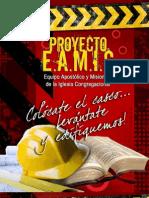 Proyecto_Definitivo_EAMIC
