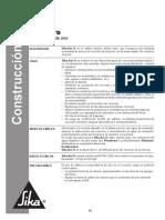 cr-ht_Sika Aer D.pdf