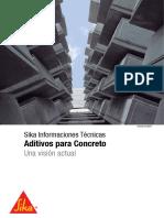 BROCHURE ADITIVOS PARA CONCRETO.pdf
