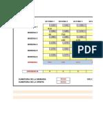 Unidad1_fase 3_ Problema 2.1