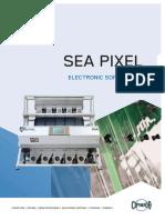 Sea Pixel En