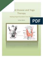 Yoga-and-Hyperthyroidism.pdf