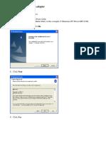 Installing your Kinmax BlueTooth.pdf