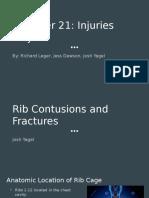 injury project  1
