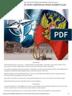UPALJEN ALARM – NATO ĆE BITI UNIŠTEN NA...AK DUGMETA_ Ruski general ih upozorio!.pdf