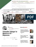 Tehnike 'bijega' iz Matrice (3) – Hipno... inženjering _ Večernjakova Blogosfera.pdf