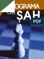 Programa de Sah