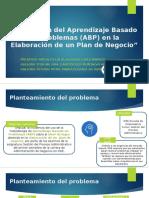 Aplicación del ABP en la Elaboración de.pptx