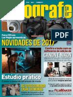 Fotografe.melhor.ed.245.Fevereiro.2017