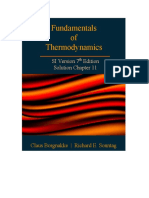 73136611-Fundamentals-of-Thermodynamics-SI-Version-7th-Edition-Solution-Chapter11.pdf
