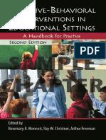 Handbook of CBT (lectura del amrtes).pdf