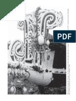 Alfred-Gell-A-Tecnologia-Do-Encanto-e-o-Encanto-Da-Tecnologia.pdf