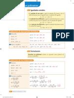 3ESOAmpliacion polinomio