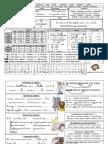 french5ap-sous_main.pdf