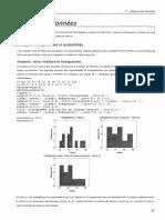 7_Analyse_des_donnees.pdf