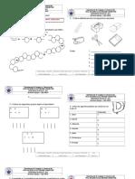 Guía de Lenguaje 2do
