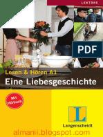 Eine Liebesgeschichte.pdf