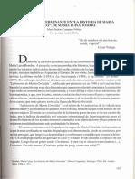 Campano_La Dualidad Determinante en La Historia de María Griseld_2000 (1)