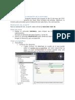 TALLER 1-Guía Perfiles AutoCAD Civil 3D
