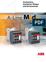 ABBManobra-A-LineMidi2008.pdf