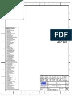 195999105-UPR-000-000-710231-0.pdf
