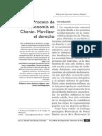 CHERÁN (1).pdf