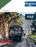Standseilbahnen2013_ESP-Doppelmayr.pdf