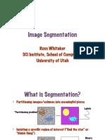 segmentation09