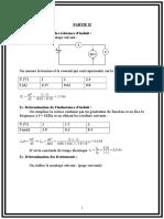 TP3 Identification de MCC