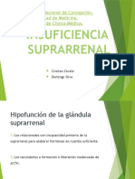 INSUFICIENCIA-SUPRARRENAL-2016