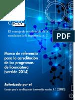 Marco de Referencia CACEI 2014.pdf