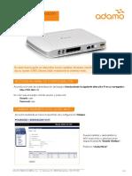 manual-zhone-2426.pdf